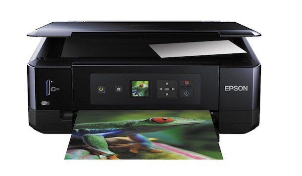 I criteri da considerare per l'acquisto di una stampante ...